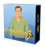 Kirk-BOX