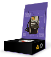 OHURA BOX