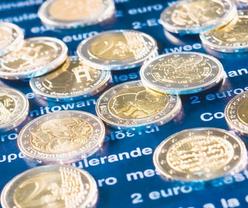 Συλλογή 2 ΕΥΡΩ αναμνηστικά 2014! 2 ευρώ