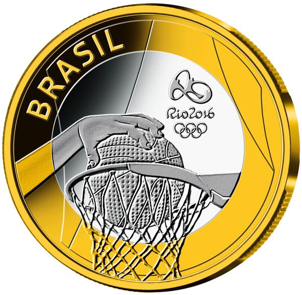 Ολυμπιακοί Αγώνες, Ρίο 2016, Διμεταλλική, 2014-2016 διεθνείς  ολυμπιακοι αγώνες