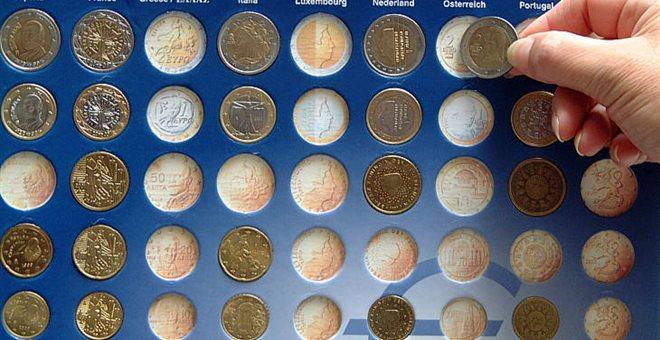 Συλλογή 2 ΕΥΡΩ αναμνηστικά 2016 2 ευρώ