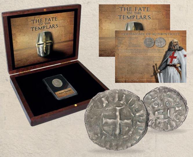 Η Γαλλία την εποχή των Ναιτών συλλογές νομισμάτων  νομισματικό ταξίδι