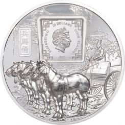 Terracotta-Warriors-Silver-3-oz