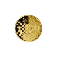 greece-50euro-messini-gold_